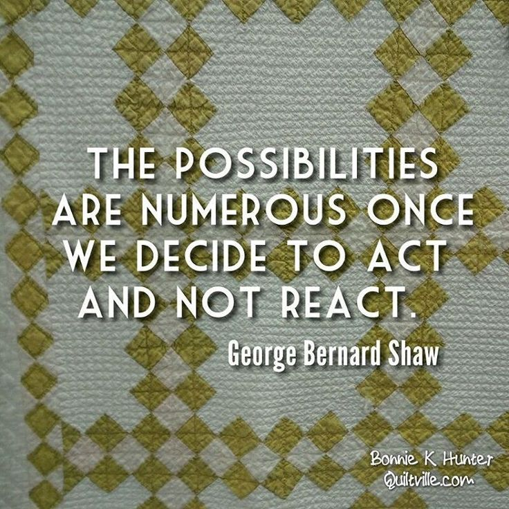 I've been slow to post my focus word for 2017. I kept coming up with phrases, ideas, but nothing really to settle on. But it is all wrapped up in this quote by George Bernard Shaw. My word is act. I choose how I am going to act, and this includes not reacting in any knee jerk manner to things that upset me. Sometimes that means not acting at all until the water clears and I can then see how to proceed with any situation. Sometimes it means being liberal with the delete button not only…