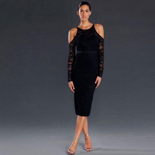Jadore Formal Dress | Jadore Dress JX085
