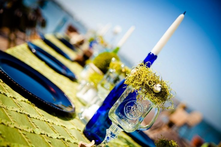 10 best island weddings images on pinterest island