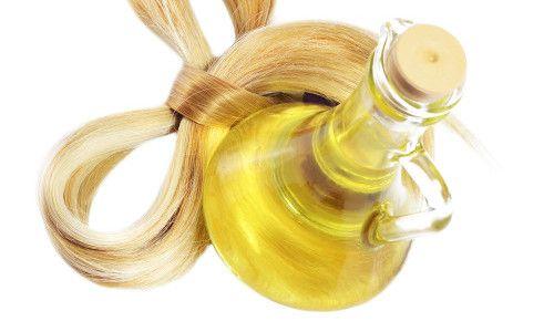 Scoprite come utilizzare olio di oliva per i capelli secchi grazie a maschere nutrienti che rivitalizzino le chiome sfibrate da sole, piscina, trattamenti
