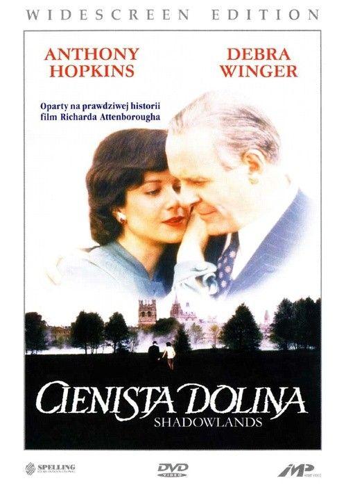 Cienista dolina (1993) - Filmweb