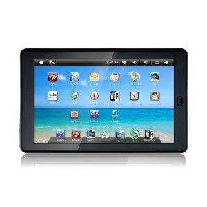 Sylvania SYTAB7MX 7-Inch Tablet (Black) (Personal Computers)  http://www.amazon.com/dp/B0065DVTHO/?tag=iphonreplacem-20  B0065DVTHO