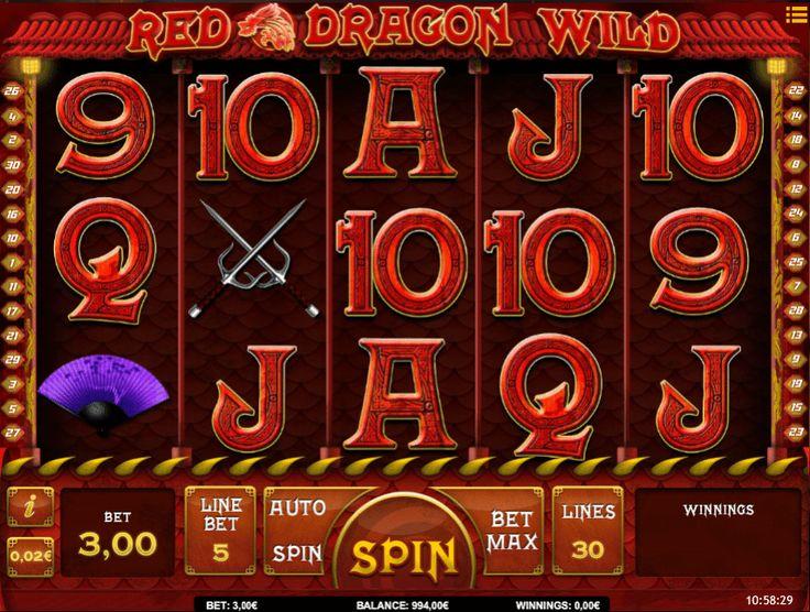 Casino Online Kostenlos 777