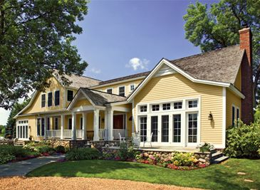 1000 Images About Exterior Color Combinations On