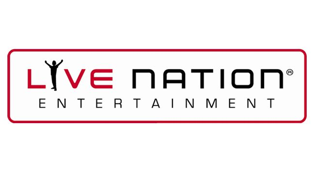 Live Nation revenues set to top UMG and Sony's recorded music sales combined in 2016 | Music Business Worldwide