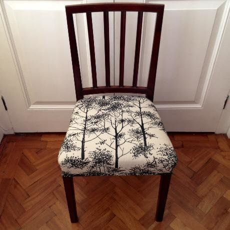 http://shop.countryliving.co.uk/gb/homeware/english-eccentric/wooden-wedge-upholstery/traditionally-upholstered-dining-chair_3554439