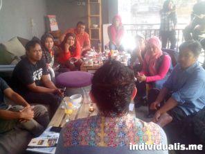 Abu-Marlo-Temu-Blogger-Bandung_7