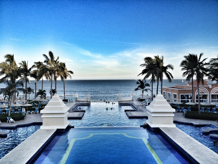 17 best images about beautiful cabo san lucas on pinterest for Best honeymoon resorts in cabo san lucas