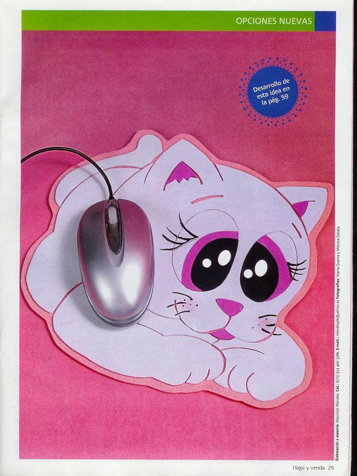 706 best Foami   Fofuchas   Eva images on Pinterest Jelly beans