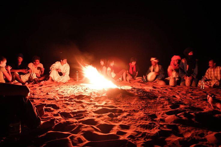 Camel trekking in Morocco, Sahara desert tours merzouga, Marrakech to Merzouga Camel trek