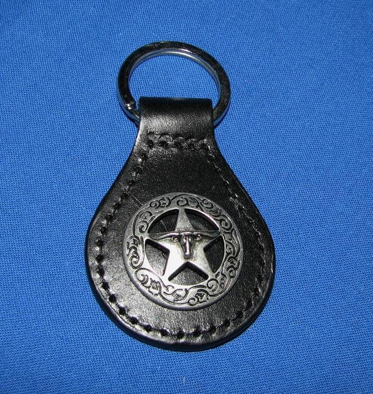 17 Best images about Bolo ties on Pinterest