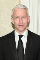 Anderson Cooper: Gay and Proud of it - Fairfield, CT Patch