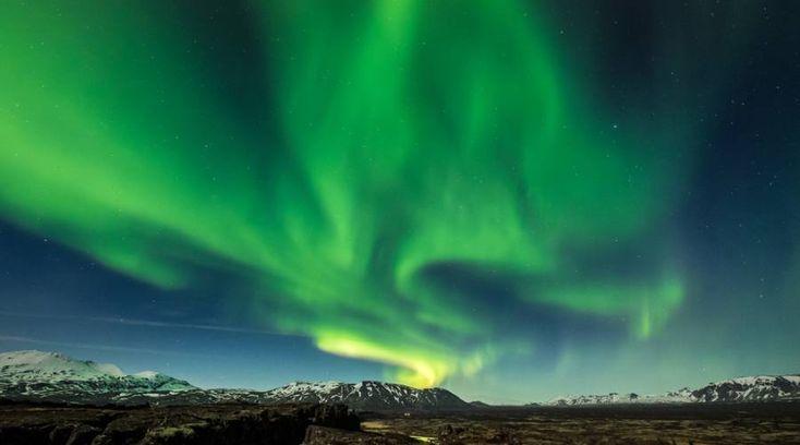 Il viaggio per ammirare l'aurora boreale è un desiderio di molti. Il tour operator Evolution Travel propone 3 differenti pacchetti in Finlandia e in Islanda a caccia dell'aurora. Sono pacchetti validi sino alla primavera...