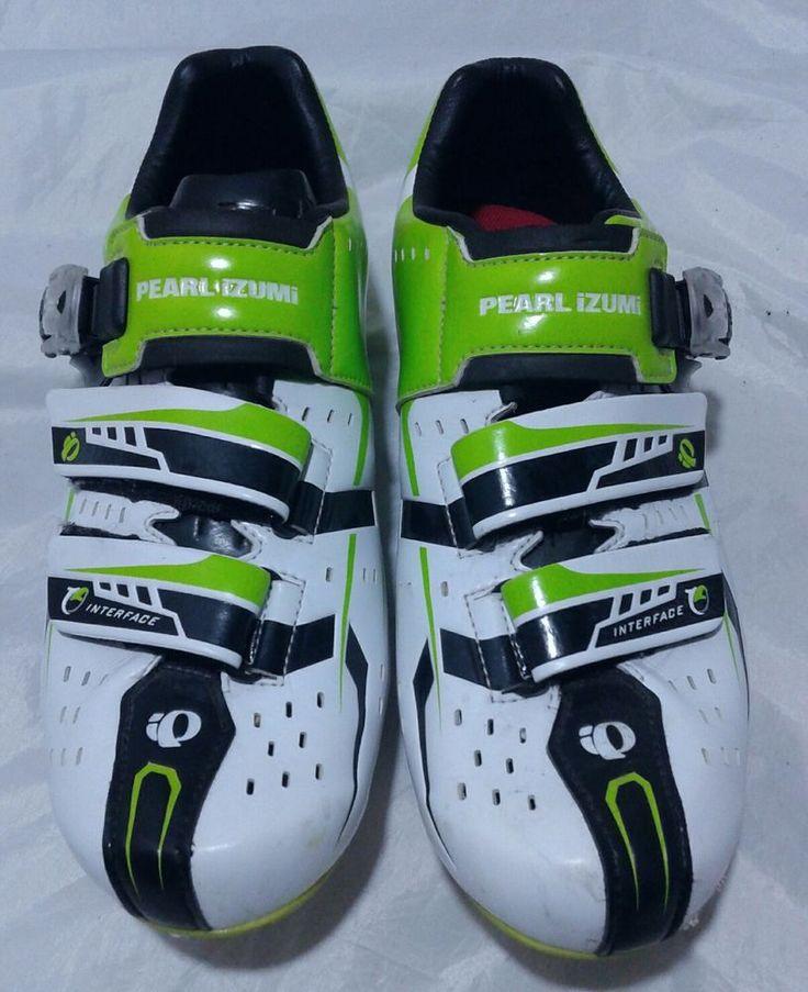 Pearl Izumi 2014/15 Men's Elite RD III Road Cycling Shoe - 15112010 Sz 9.5M (43) Features Pearl Izumi 2014/15 Men's Elite RD III Road Cycling Shoe - 15112010 Men's size 43 EU US size 9.5 M | eBay!