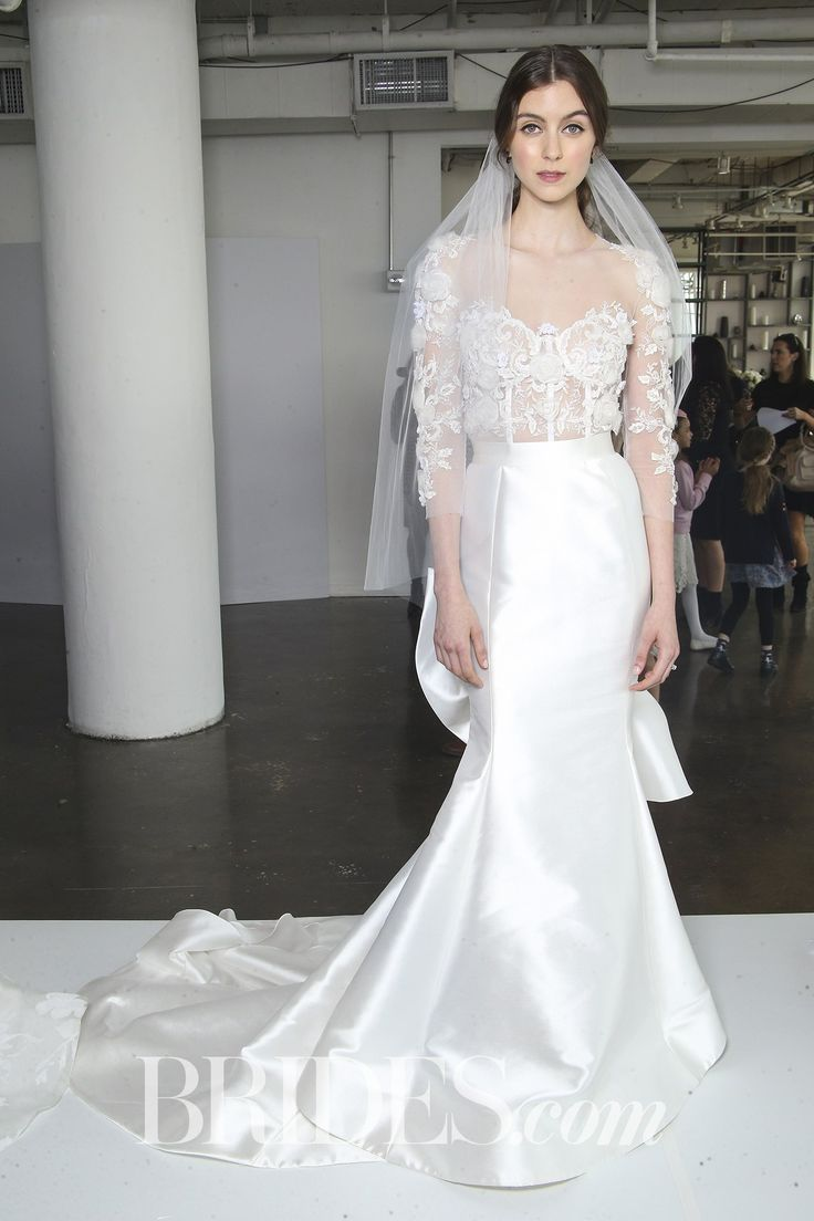 best bride images on pinterest gown wedding groom attire and