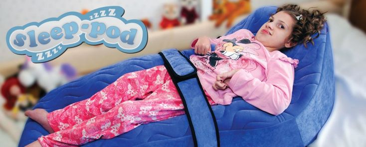 Best 51 Best Beds And Sleep Systems For Children With Special 400 x 300