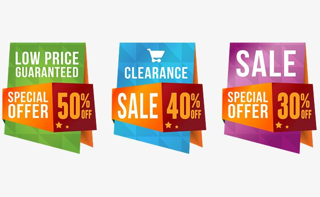 Supermarket Promotions Discount Logo Vector None Other Promotion Percentage Png Transparent Clipart Image And Psd File For Free Download Discount Logo Vector Logo Supermarket