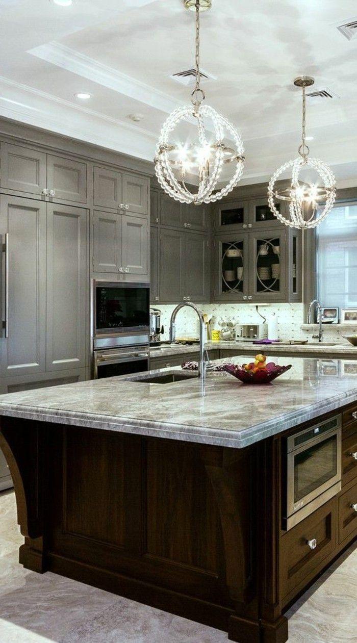 die 25 besten ideen zu grau arbeitsplatten auf pinterest graue k chenarbeitsplatten. Black Bedroom Furniture Sets. Home Design Ideas