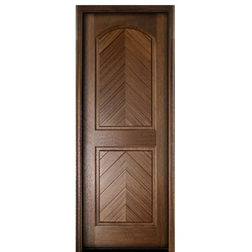 Best Manchester Solid Panel E 01 With Images Mahogany Entry 640 x 480