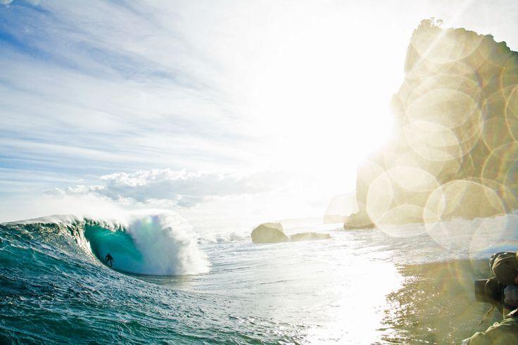 barreledPhotos, 02 Mysunseasurfstyl, Beautiful Places, Beach, Sunlight Surf, Paradise, Beautiful Ocean, The Waves, Shipstern Bluff