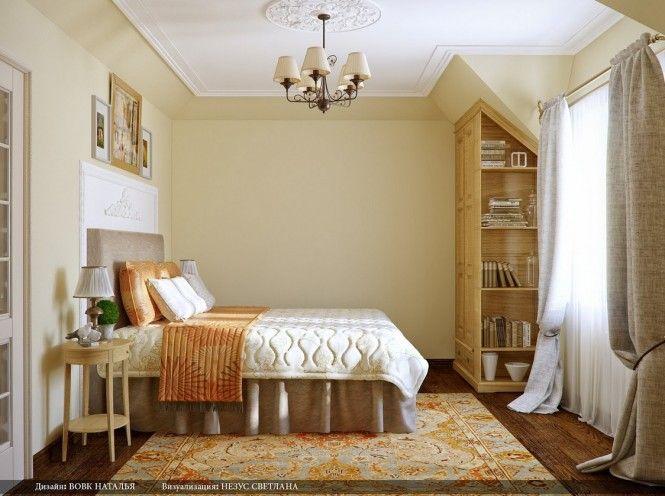 Best 25+ Cream bedroom walls ideas on Pinterest | Cream spare ...