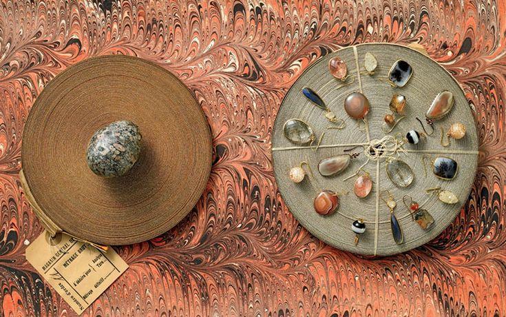 Jewelry by DE VERA