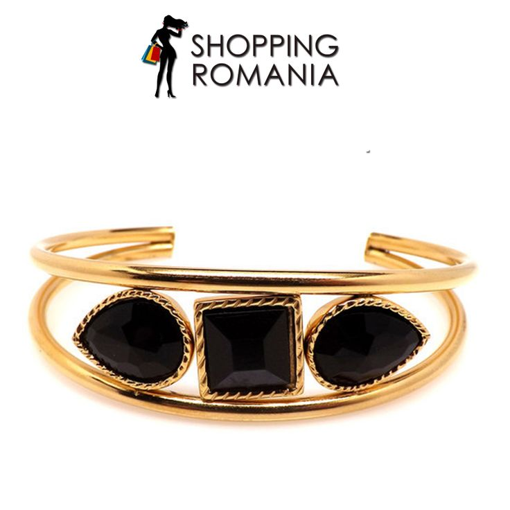 #bratari #accesorii - le gasesti pe http://www.shoppingromania.com/