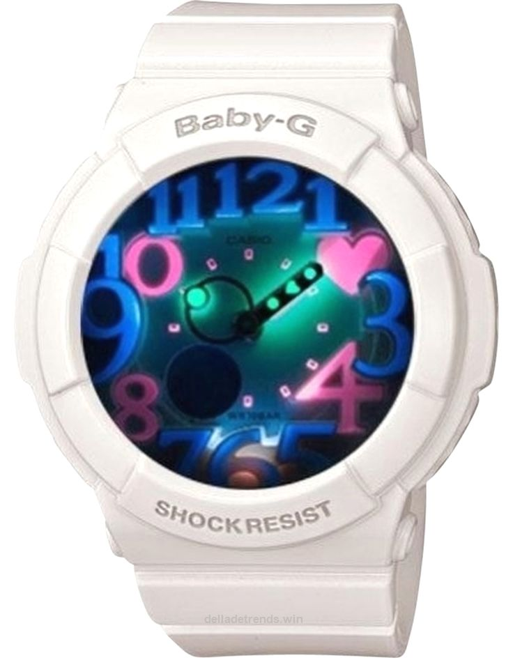 Baby G Shock Watches For Women | … women-s-watch-g-shock-casio-baby-g-white-di…  http://www.delladetrends.win/2017/07/31/baby-g-shock-watches-for-women-women-s-watch-g-shock-casio-baby-g-white-di/