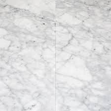 Bathroom tiles for floors and walls.