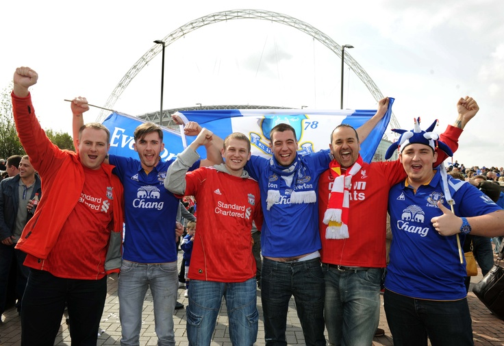 fa cup final everton liverpool