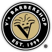 V's Barbershop | Old Fashion Barber Shop  The only place I go to get my shoes shined!