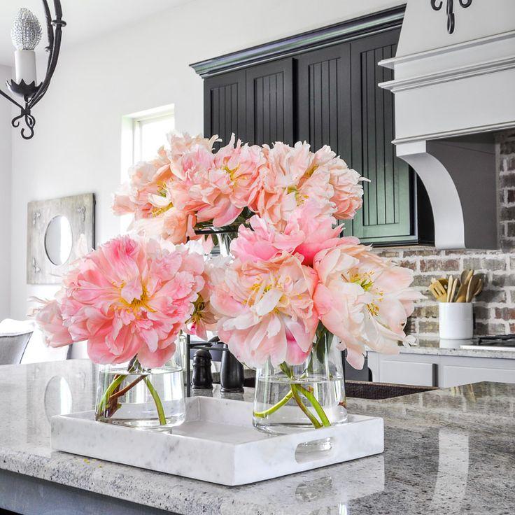1431 best Florals images on Pinterest | Floral arrangements, Flower ...