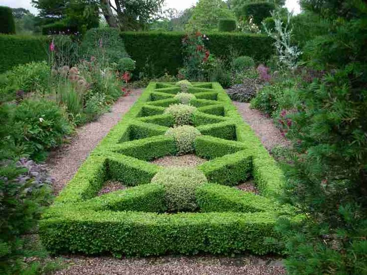 26 best images about knot gardens on pinterest gardens for Knot garden designs herbs