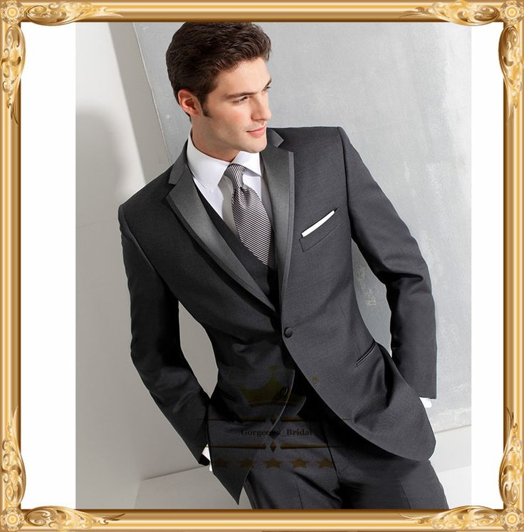 Find More Suits Information about 2015 New Arrival Tuxedo Wedding Suit for Men  Custom  Suits With Pants Designs  Men  Suit   Mens Tuxedos Jacket +Pants+Tie BM628,High Quality jacket boiler,China jacket outdoor Suppliers, Cheap jackets and coats for men from Gorgeous_Bridal on Aliexpress.com