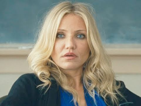 Bad Teacher (2011), download free, the also known as Malas enseñanzas .Bad Teacher is funny in ways it shouldn't be. Cameron Diaz owns the role of Elizabeth …watch Free,