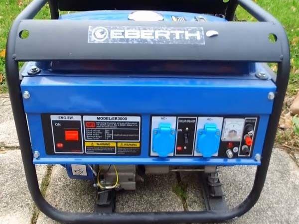 Stromgenerator Online Kaufen Schallschutz Wolle Kaufen Werkstatteinrichtung