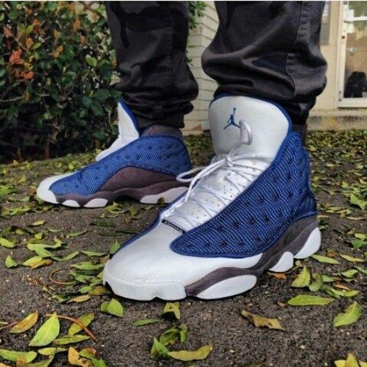 #Air #Jordan #Sneakers