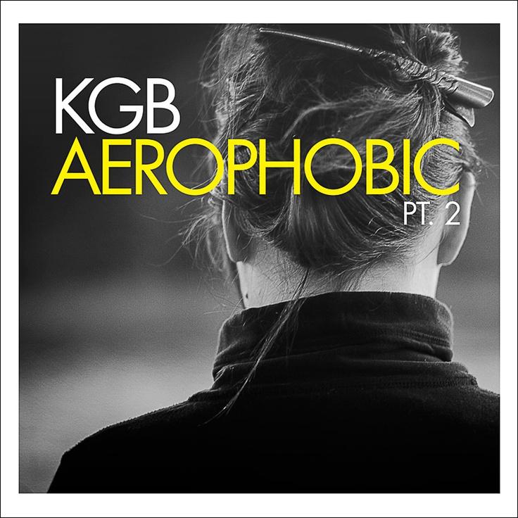 For more: http://johanfwahlberg.se/pop-rock/aerophobic-pt-2/