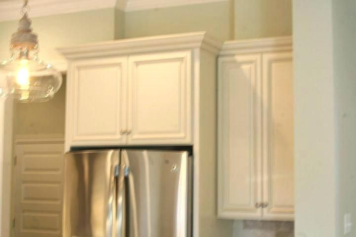 cabinet over refrigerator overlay refrigerator built in cabinets above fridge medium size of kitchen rough opening for standard cabinet cabinet depth refrigerator size