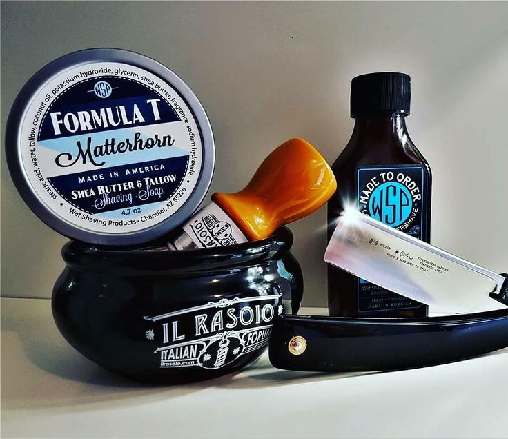 @Regrann from @pierangeloperetti -  #shaveoftheday#wetshaving #shaving #shavelikeaman#shavetheman #postshave #shavingsoap#shavingbrush #safetyrazor #SOTD #SOTN#shavelikeyourgrandpa #oldschool#classic #photooftheday #postshave#feather #razor #straightrazors #brush#shavingcream #kamisori#lapaciccella#ilrasoio@ilrasoio#medusarazor#wetshavingproducts - #regrann