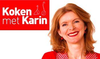Koken op de camping: recept chili con carne - Koken met Karin