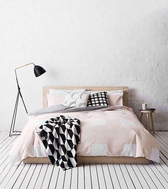 106 best ma chambre cosy parfaite indus hipster images on pinterest industrial interiors. Black Bedroom Furniture Sets. Home Design Ideas