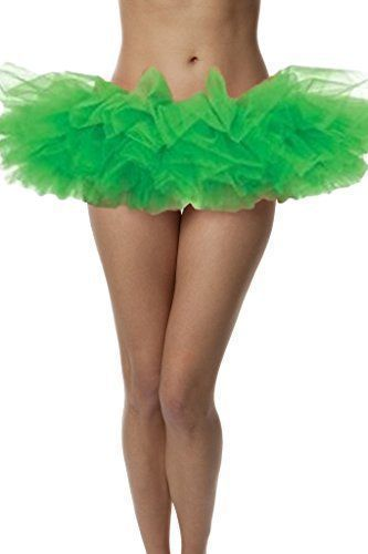 This BellaSous organza ballet-style adult tutu skirt (style 421) is perfect for Halloween costumes, or for any party tutu, race (color, 5K, etc. ), or concert (dances, raves, EDM, Burning Man)! Use it as a short skirt, a red tutu for a fun run, adult dance skirt, petticoat skirt, princess tutu... http://darrenblogs.com/us/2018/02/16/bellasous-adult-tutu-skirt-ballet-tutu-great-princess-tutu-or-adult-dance-skirt-tulle/ #balletskirt #halloweencostumesadult #tulleskirtcostume #tulleskirtshort
