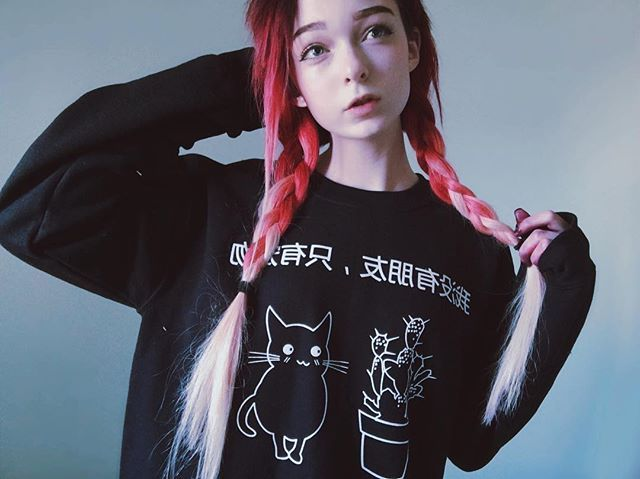 """#kokopie aesthetic You can use my code """"lefabulouskilljoy"""" for 10% off your purchase at @kokopie_shop  And code """"lefabulouskilljoy"""" for 10$ off at @vpfashion ✨"""