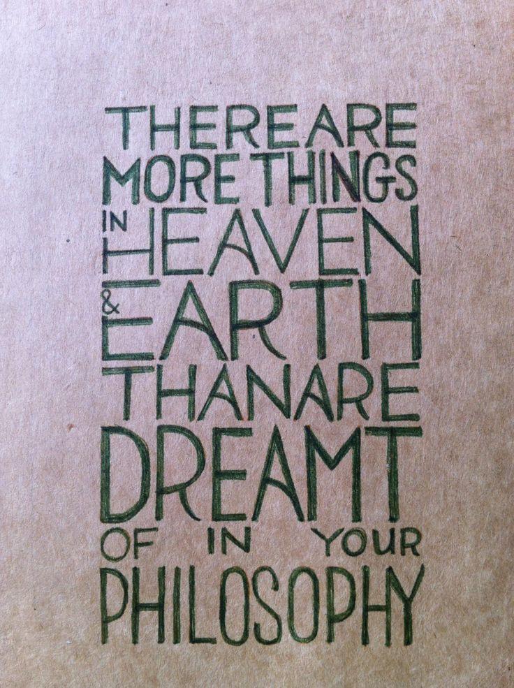 #Hamlet #Quotes #Shakespeare