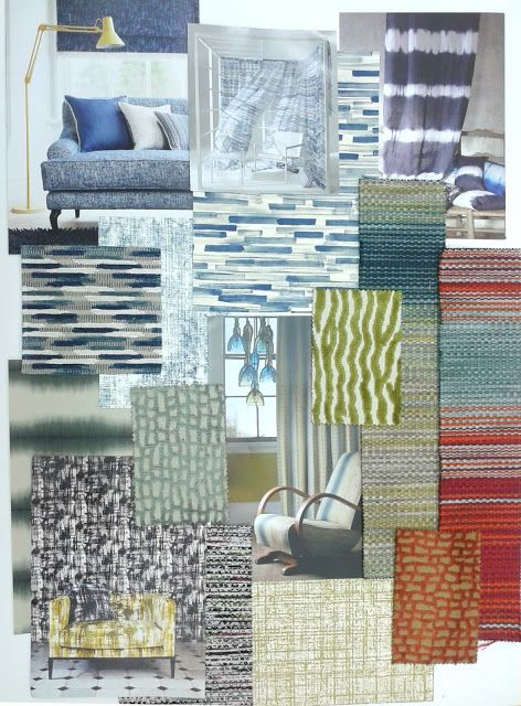 UK Curtains and Interiors Textures & Mark Making  Design Concepts  http://www.ukcurtainsandinteriors.co.uk/blog/2013/04/