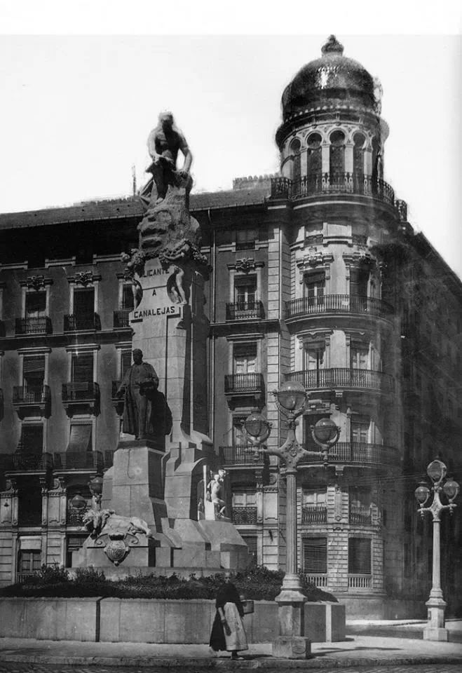Casa Alberola