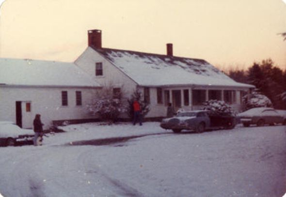 In December 1970 Roger and Carolyn Perron purchased a farmhouse in Harrisville, Rhode Island. Following events at their previous address, Carolyn did not want to raise her children there and felt a house in the country would be a more suitable location to grow up. But her dream home quickly turned into a living nightmare. The house that they purchased was the old Arnold farm which was over two centuries old. Eight generations had lived and died in that house and some of these spirits never…