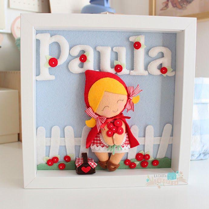 M s de 1000 ideas sobre letras de tela en pinterest arte - Cuadros fotos personalizados ...