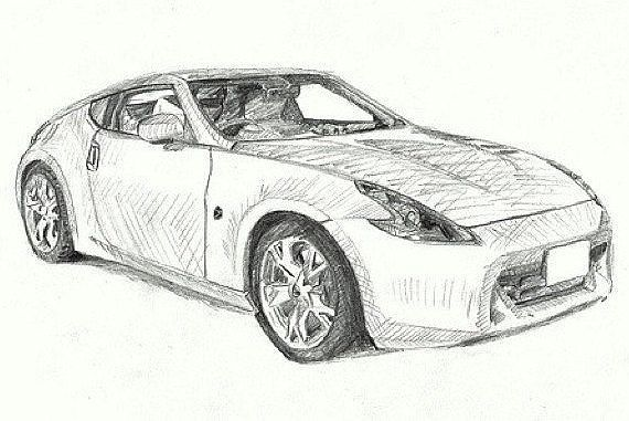 audi r8 drawing by tecartist on deviantart gifts given t